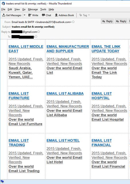 Trading companies list in kuwait