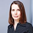 Maria Garnaeva